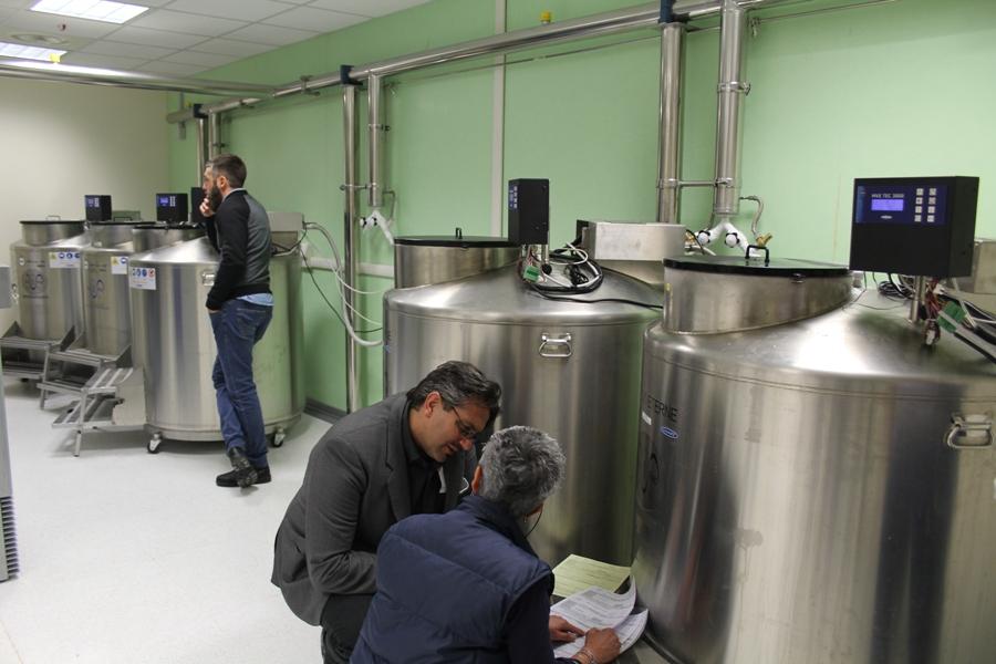 la-biobanca-Moli-Sani