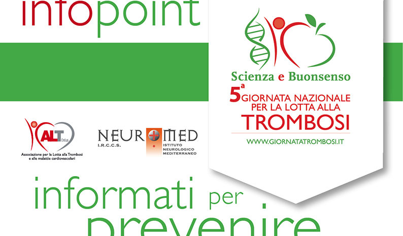 locandina-trombosi-2016_A32