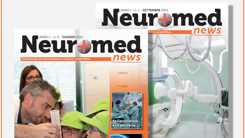 neuromed-news-banner