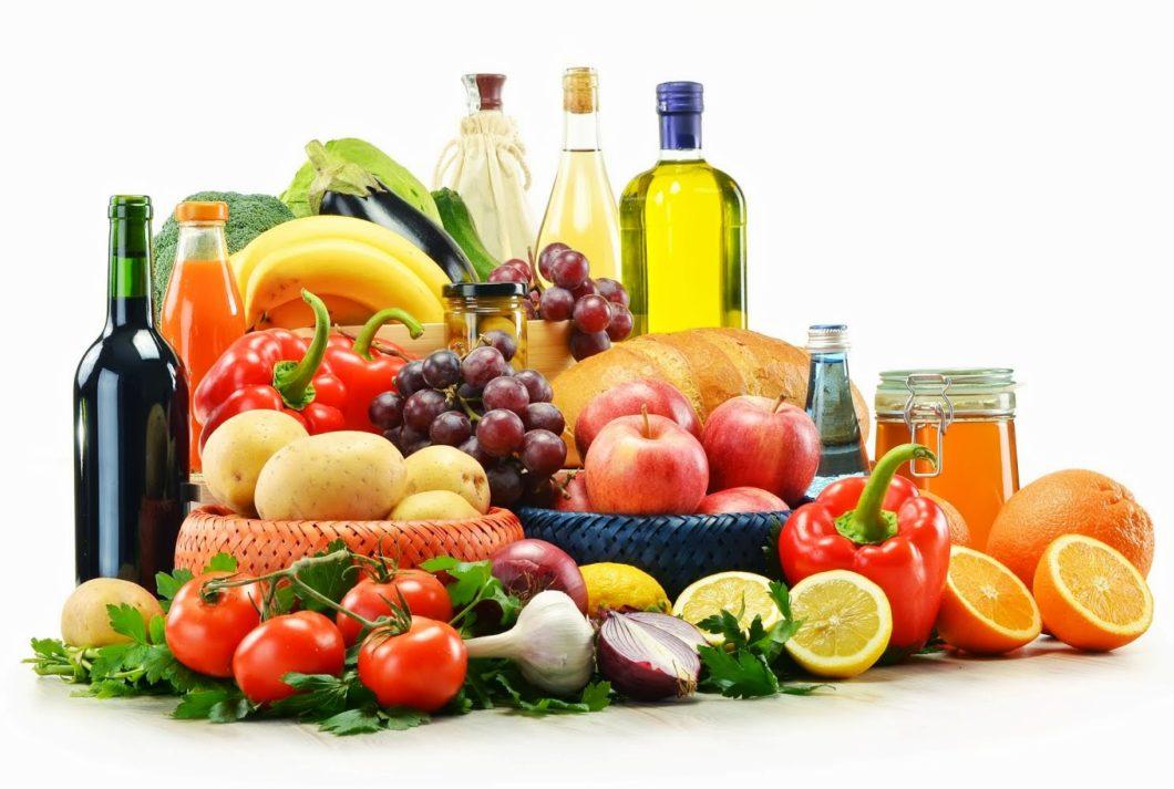90776_dietamediterranea