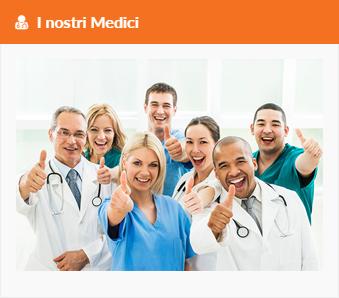 banner-medici-home