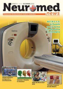 neuromed-news-dicembre-2016-copertina