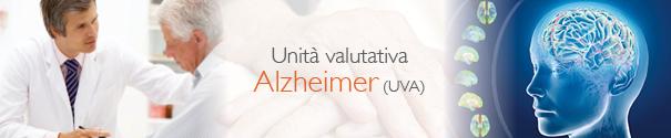 alzheimer 605x125