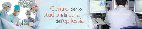 epilessia 605x125