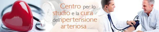 ipertensione 605x125