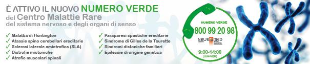 numero verde 605x125