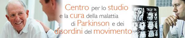 parkinson 605x125
