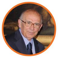 Prof. Melaragno