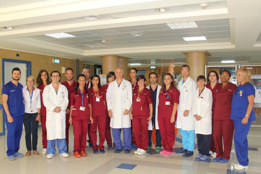 staff-chirurgia-vascolare