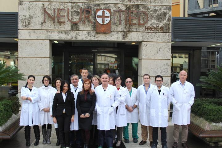 staff-neurochirurgia