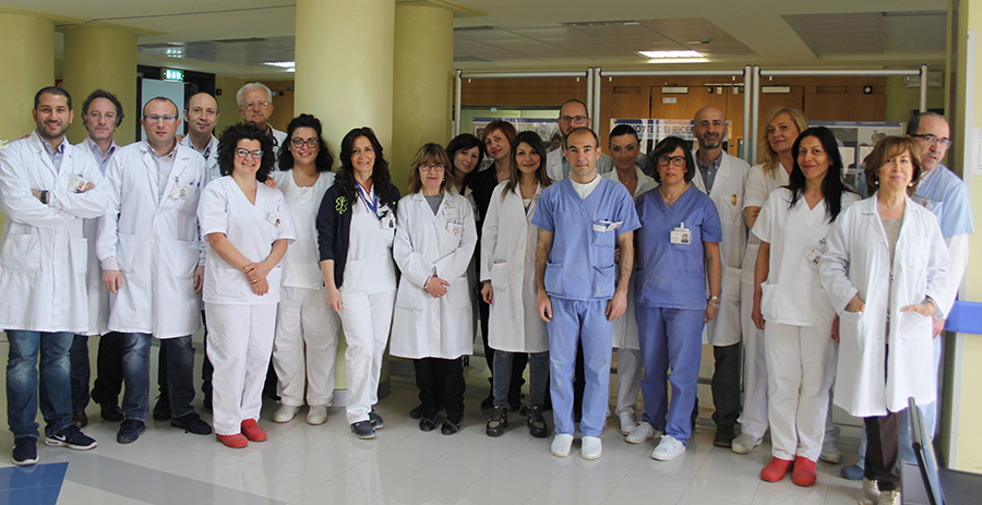 staff-neurologia