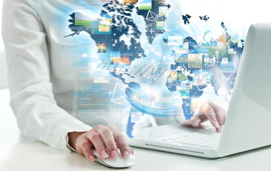 ufficio-ricerca-e-sviluppo