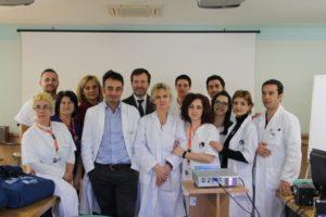 il-dottor-antonio-sparano-con-lequipe-della-stroke-unit