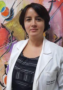 Simona Costanzo